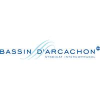 BASSIN D'ARCACHON