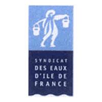 syndicat des eaux d'ile de france