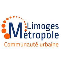 metropole limoge