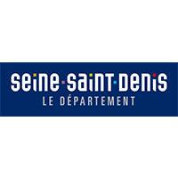 SAINE SAINT DENIS