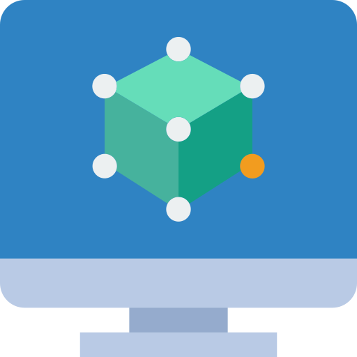 Modélisation 3D Prolog Ingenierie